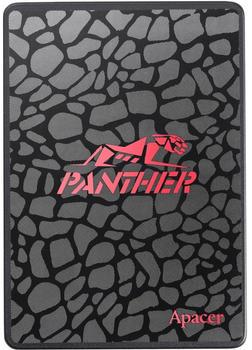 Apacer AS350 Panther 480GB