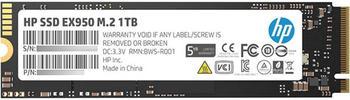 HP EX950 1TB M.2 (5MS23AA)