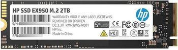 HP EX950 2TB (5MS24AA)