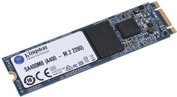 Kingston SSDNow A400 240GB M.2