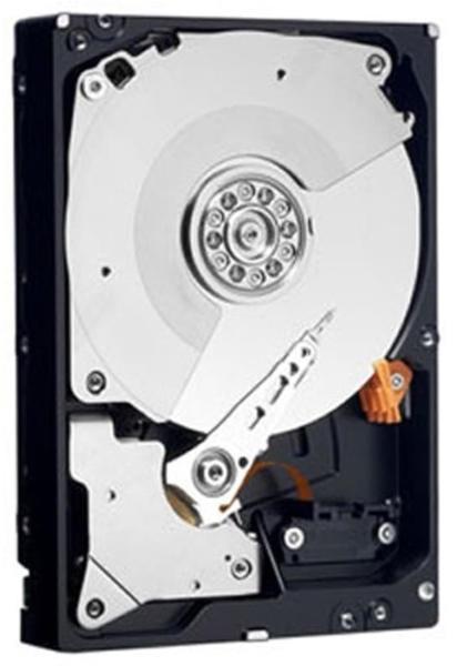 Dell SAS Hot-Swap 8TB (400-AMPG)