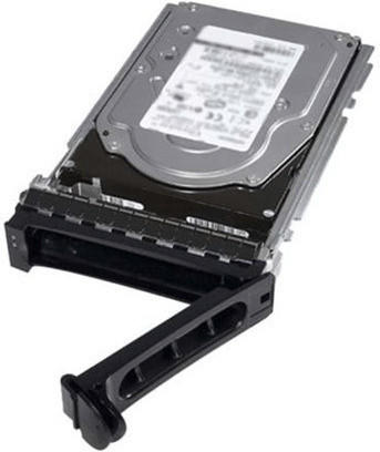 Dell SAS Hot-Swap 1,2TB (400-ATJL)