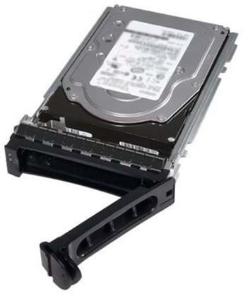 Dell SAS Hot-Swap 2TB (400-AMTT)