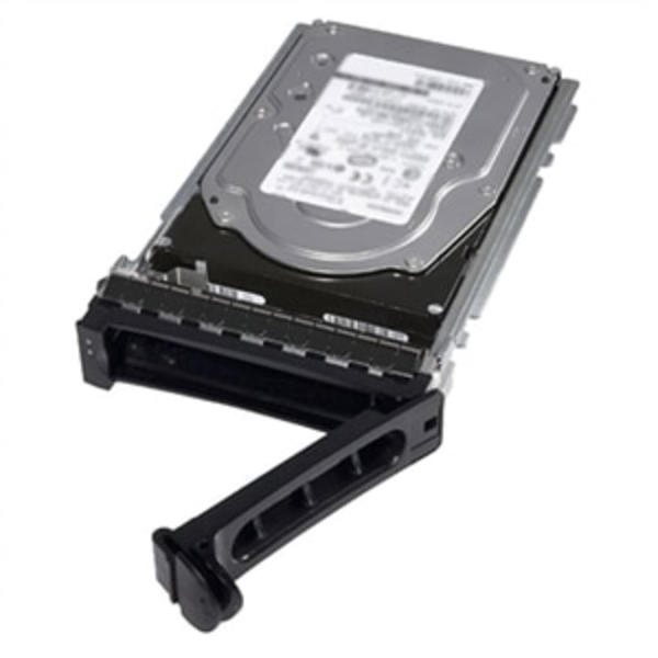 Dell SAS Hot-Swap 1,2TB (400-AUWU)