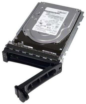 Dell SAS Hot-Swap 600GB (400-AUZO)