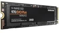 Samsung 970 EVO Plus 250GB (MZ-V7S250E)