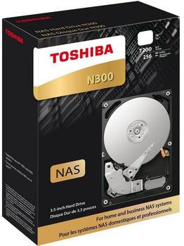 toshiba-n300-12tb-hdd
