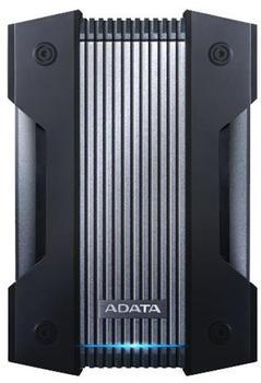 Adata HD830 4TB schwarz