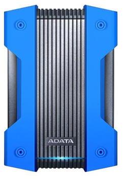 Adata HD830 5TB blau