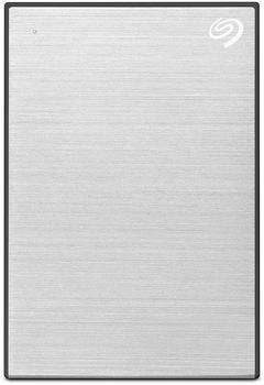 seagate-backup-plus-slim-1-tb-festplatte-silber