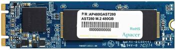 Apacer AST280 480GB