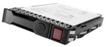HPE SATA III 480GB (875470-B21)
