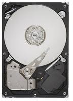 Lenovo DCG ThinkSystem HDD 8TB 7200rpm SATA 8,9cm 3,5 Zoll 6G Non-Hot Swap 512e