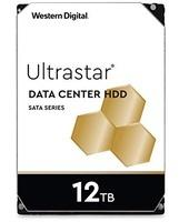 hitachi-western-digital-12tb-huh7212ale604-ultrastar-dc-hc520-sata-festplatte-7200-u-min-6-gb-s-256-mb-cache-8-9-cm-35-zoll