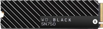 western-digital-wd-black-sn750-ssd-m2-pcie-gen3-mit-kuehlkoerper-nvme