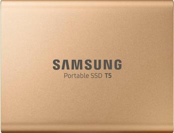 samsung-portable-t5-externe-ssd-festplatte-1tb-rosegold-usb-c-usb-31