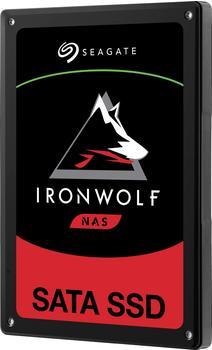 seagate-ironwolf-110-ssd-240gb-sata-6-gb-s-2-5