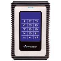 Origin Storage Solutions DataLocker 3 1TB USB 3.0 (DL1000V32F)