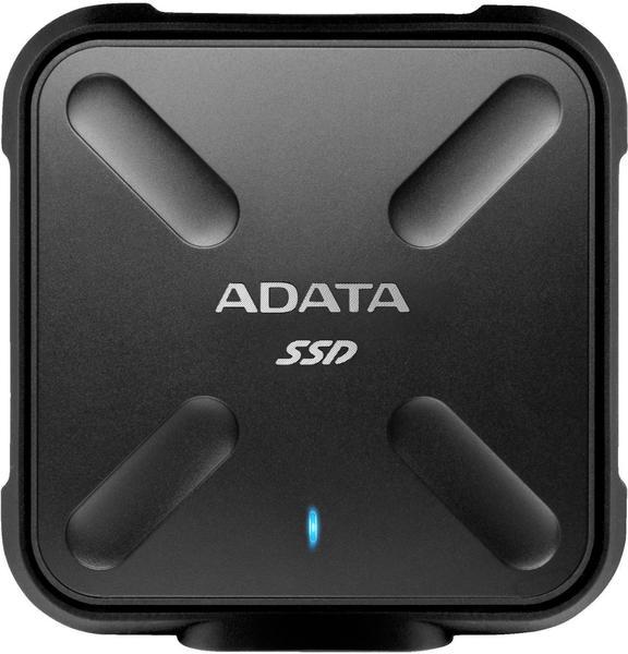 A-Data SD700 1TB USB 3.1 schwarz (ASD700-1TU3-CBK)