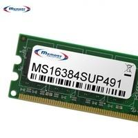 Memorysolution Supermicro X9DRFF 16GB (MS16384SUP491)