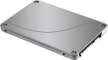 HP 256GB SATA SED Opal 2 (G7U67AA)