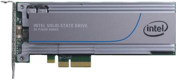 Intel DC P3600 Series 2TB (SSDPEDME020T401)