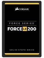 corsair-force-le200-240gb-sata-6gb-s-cssd-f240gble200