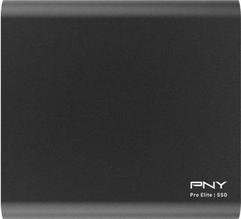 pny-pro-elite-1000-gb-schwarz