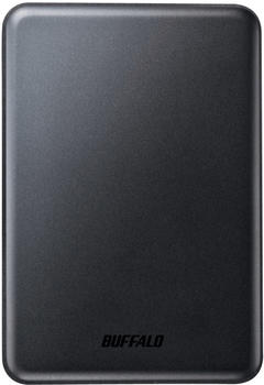 Buffalo MiniStation Slim 2TB schwarz