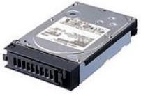 Buffalo 2TB (OP-HD2.0T/4K-3Y)