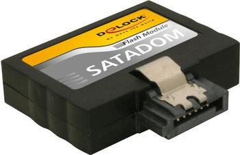 DeLock SP DOM SATA II 2GB (54368)