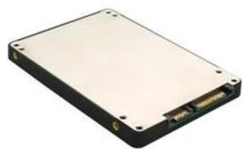 Micro Storage 120GB SATA III (SSDM120I131X)