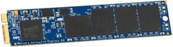 OWC Aura Pro 6G 120GB (OWCSSDA2A6G120)