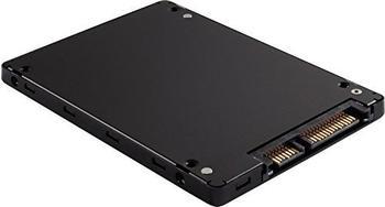 Crucial MTFDDAK1T0TBN-1AR12ABYY 1024GB Micron 1100 Solid State Drive SSD