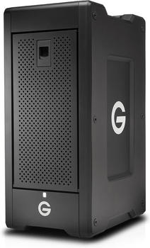 gtech-g-technology-g-speed-shuttle-xl-ev-externes-multi-festplatten-system-64tb-schwarz-thunderbolt-3-raid