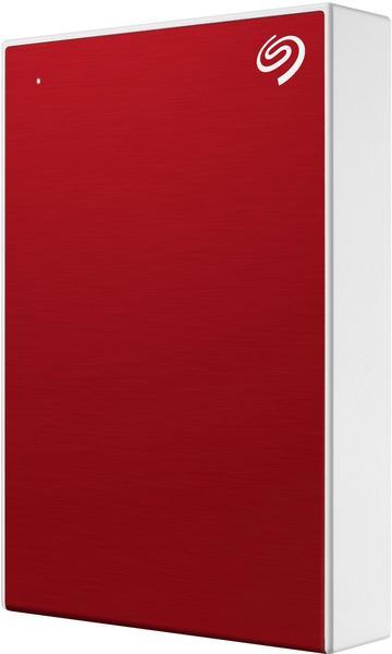 Seagate Backup Plus Portable 5TB rot (STHP5000403)