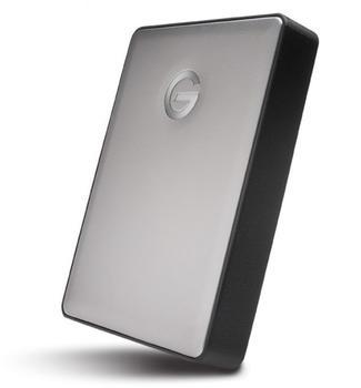 gtech-g-technology-g-drive-mobile-usb-c-v2-4-tb-space-gray