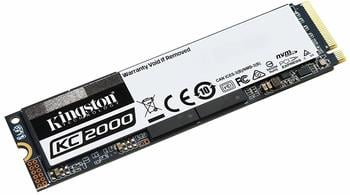 kingston-kc2000-1000gb-m2-2280