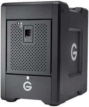 G-Technology G-Speed Shuttle Thunderbolt 3 16TB