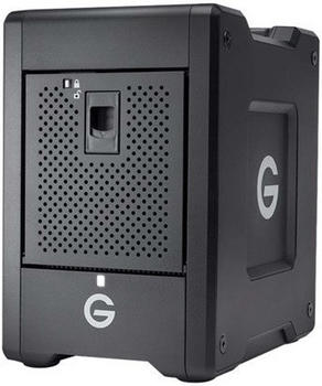 gtech-g-speed-shuttle-mit-thunderbolt-3-16-tb