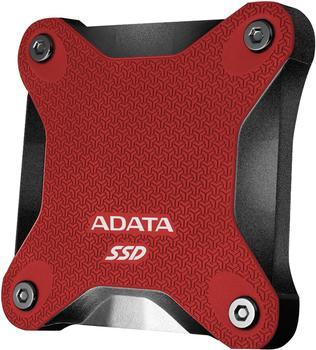a-data-adata-sd600q-480-gb-externes-solid-state-drive-rot-usb-31-gen1-micro-usb