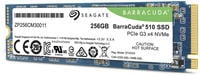 Seagate BarraCuda 510 256GB (ZP256CM30041)