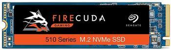 Seagate FireCuda 510 SSD 2 TB