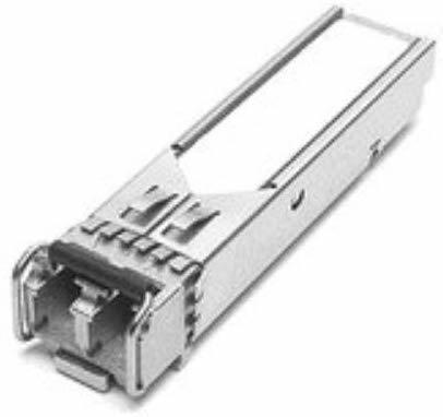 Lenovo EBG Storage S2200/S3200 8G Fibre