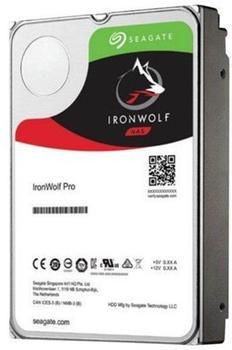 Seagate Ironwolf Pro 6TB (ST6000NE000)
