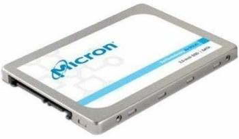 micron-1300-512gb-sata-25-client-ssd-mtfddak512tdl1aw12ab