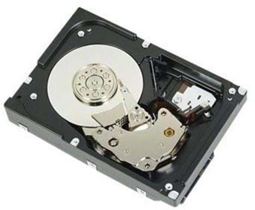 Dell SATA 4TB (400-AUUX)