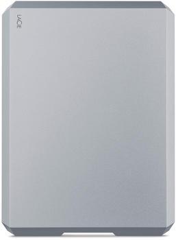 lacie-mobile-drive-usb-typ-c