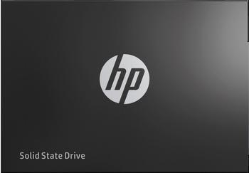 HP SSD S700 1TB