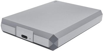 lacie-mobile-drive-usb-c-5tb-space-grey